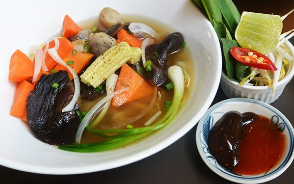 best thonglor restaurants